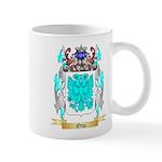 Otto 2 Mug