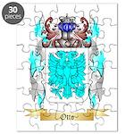 Otto 2 Puzzle