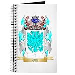 Otto 2 Journal