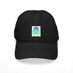 Ottesen Black Cap