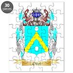 Ottel Puzzle