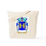 O'Trehy Tote Bag