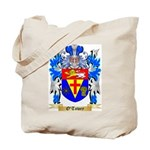 O'Towey Tote Bag