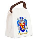 O'Towey Canvas Lunch Bag