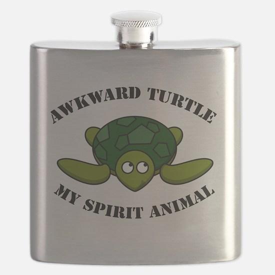 Unique Apologize Flask