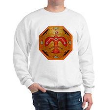 Thunderbird Sweatshirt