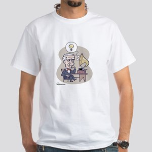 The Inventor T-Shirt