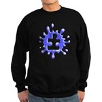 Splat Autism Jumper Sweater
