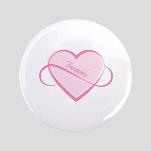 Forever Love Button