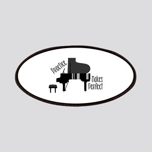 Piano Practice Patch