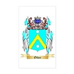 Otker Sticker (Rectangle)