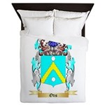 Otis Queen Duvet
