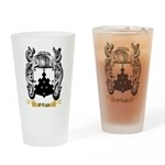 O'Tighe Drinking Glass