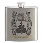 O'Tighe Flask