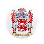 O'Tierney Button