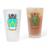 Othon Drinking Glass