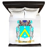 Othon King Duvet