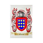 Otero Rectangle Magnet (100 pack)
