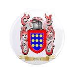 Otero Button