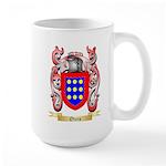 Otero Large Mug