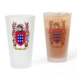 Otero Drinking Glass