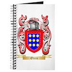 Otero Journal