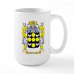O'Tally Large Mug