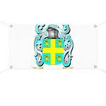 Oszwold Banner