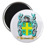 Oswill Magnet