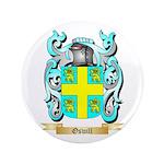 Oswill Button