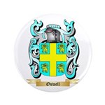 Oswell Button