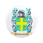 Oswald Button
