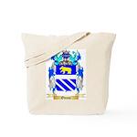 Osuna Tote Bag