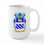 Osuna Large Mug