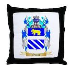 Osuna Throw Pillow