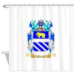 Osuna Shower Curtain
