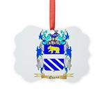 Osuna Picture Ornament