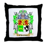 O'Sullivan Throw Pillow