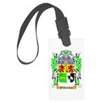 O'Sullivan Large Luggage Tag