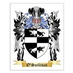 O'Suillivan (Beare) Small Poster