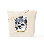 O'Suillivan (Beare) Tote Bag