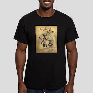 Lauging Kelpie T-Shirt