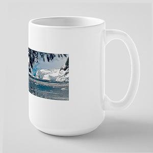 Northern Humpback Mugs
