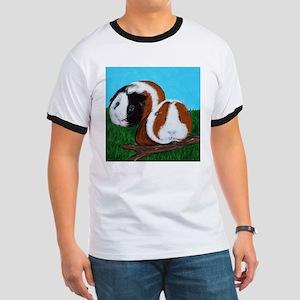Cutie & Cuddle T-Shirt
