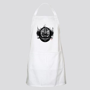 Ghost Rider Metals Apron