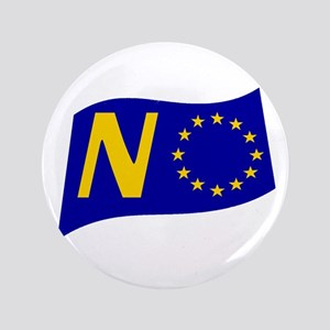Just say NO to the EU! Button