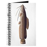 Vundu Catfish Journal