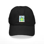 Oszwald Black Cap
