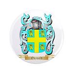 Oszwald Button