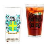 Oszwald Drinking Glass